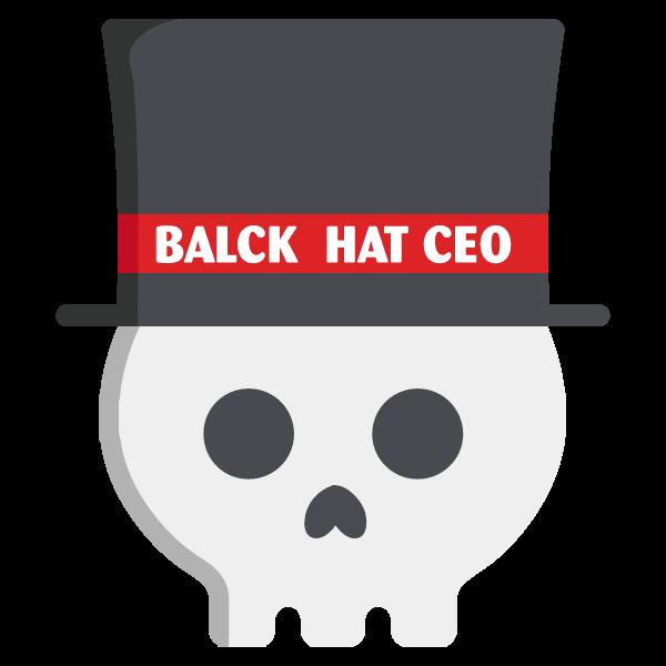 CEO_face